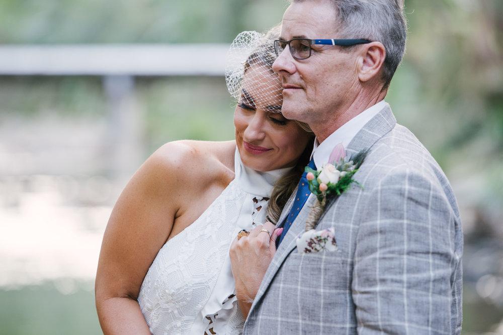 leah and cliff- skyla sage photography   wedding photographer, byron bay wedding and family photographer, tweed heads wedding and family photography-152.jpg