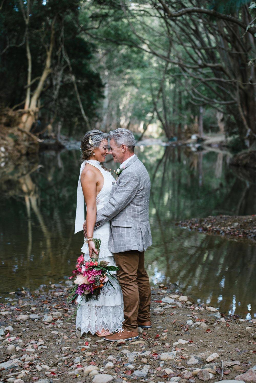 leah and cliff- skyla sage photography   wedding photographer, byron bay wedding and family photographer, tweed heads wedding and family photography-188.jpg