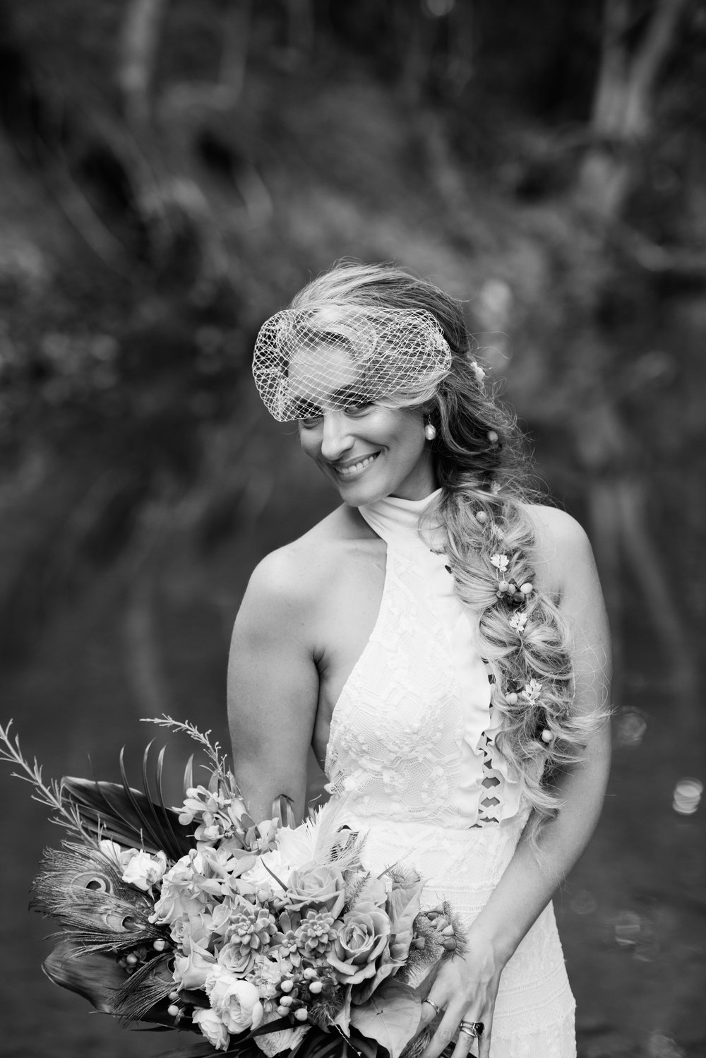 leah and cliff- skyla sage photography   wedding photographer, byron bay wedding and family photographer, tweed heads wedding and family photography-224.jpg