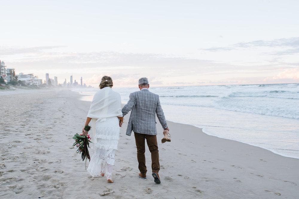 leah and cliff- skyla sage photography   wedding photographer, byron bay wedding and family photographer, tweed heads wedding and family photography-288.jpg