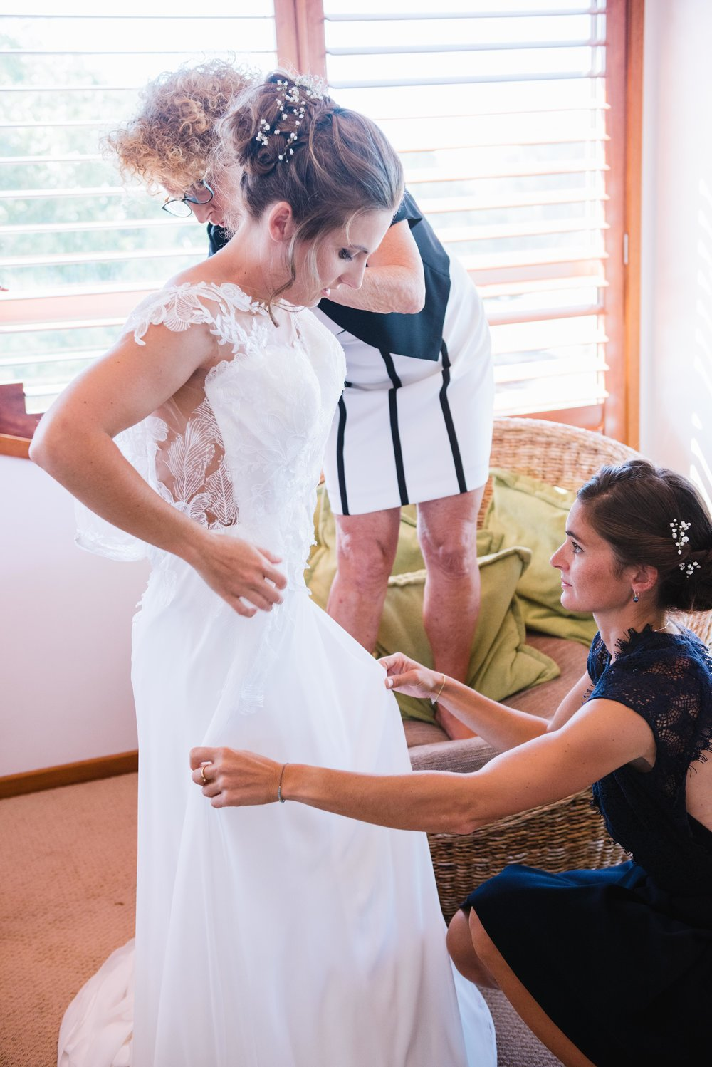 Am and Sam- skyla sage photography weddings, families, byron bay,tweed coast,kingscliff,cabarita,gold coast-76.jpg