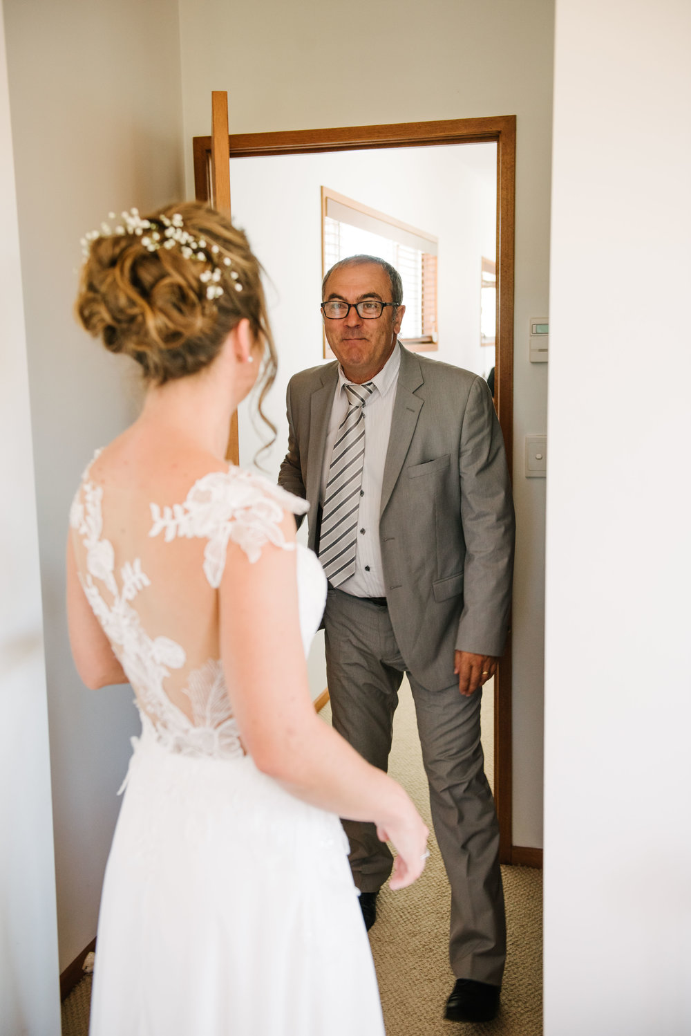 Am and Sam- skyla sage photography weddings, families, byron bay,tweed coast,kingscliff,cabarita,gold coast-101.jpg