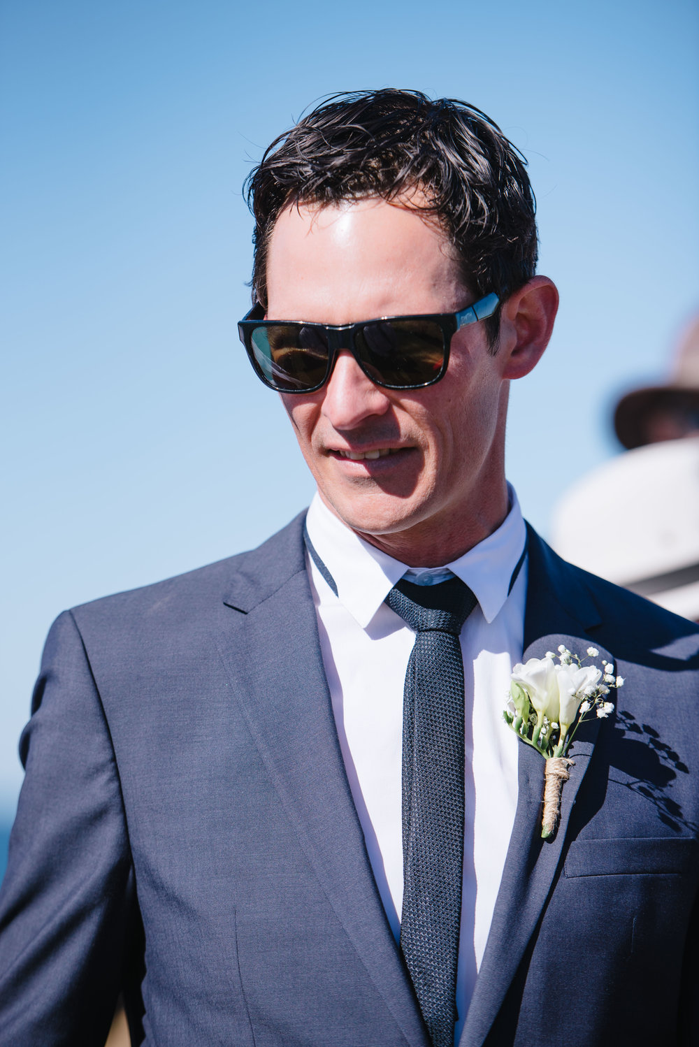 Am and Sam- skyla sage photography weddings, families, byron bay,tweed coast,kingscliff,cabarita,gold coast-133.jpg