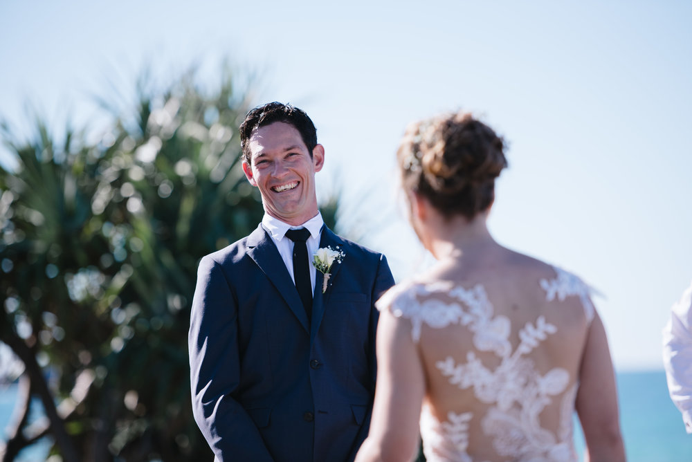 Am and Sam- skyla sage photography weddings, families, byron bay,tweed coast,kingscliff,cabarita,gold coast-202.jpg
