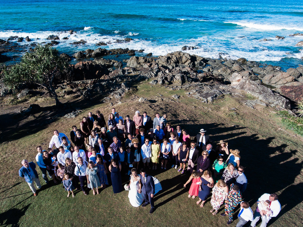 Am and Sam- skyla sage photography weddings, families, byron bay,tweed coast,kingscliff,cabarita,gold coast-262.jpg
