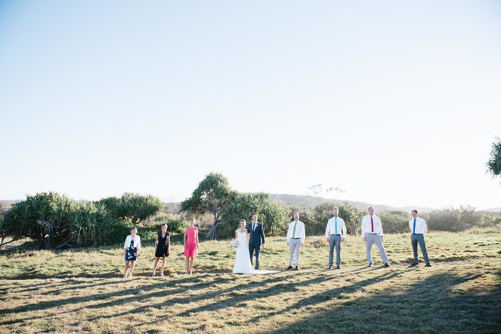 Am and Sam- skyla sage photography weddings, families, byron bay,tweed coast,kingscliff,cabarita,gold coast-333.jpg