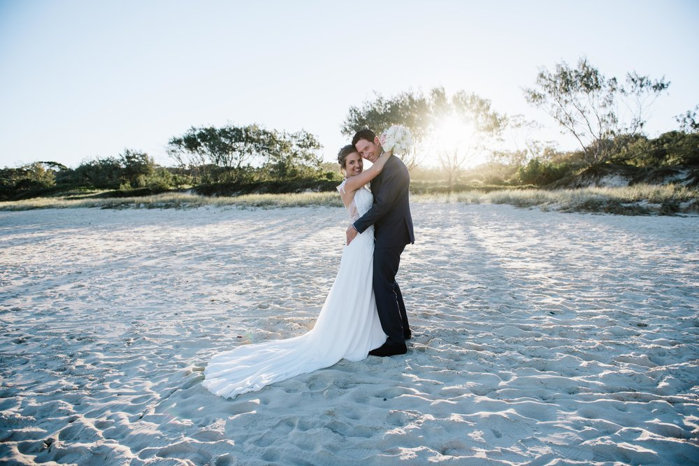 Am and Sam- skyla sage photography weddings, families, byron bay,tweed coast,kingscliff,cabarita,gold coast-404.jpg