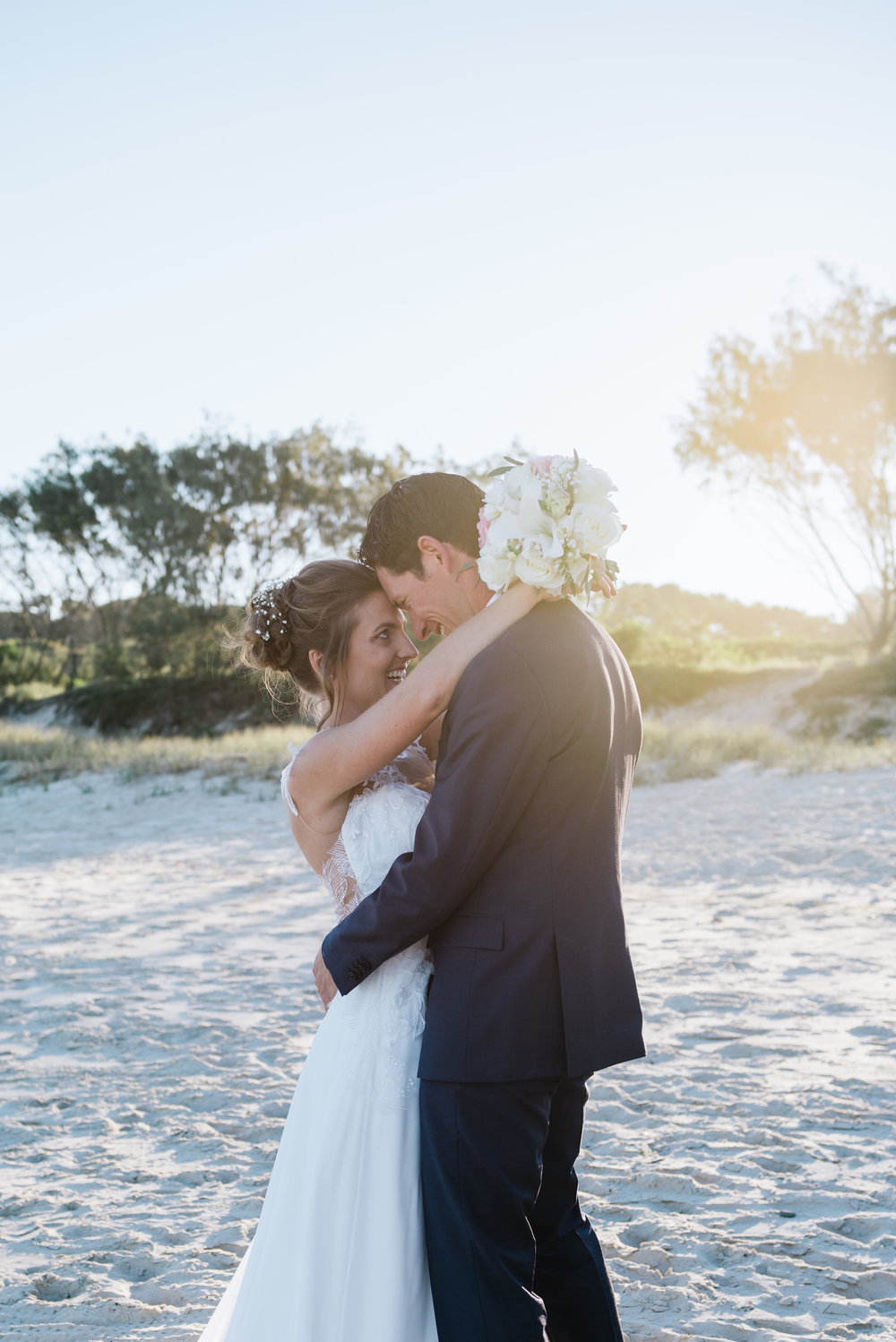 Am and Sam- skyla sage photography weddings, families, byron bay,tweed coast,kingscliff,cabarita,gold coast-406.jpg