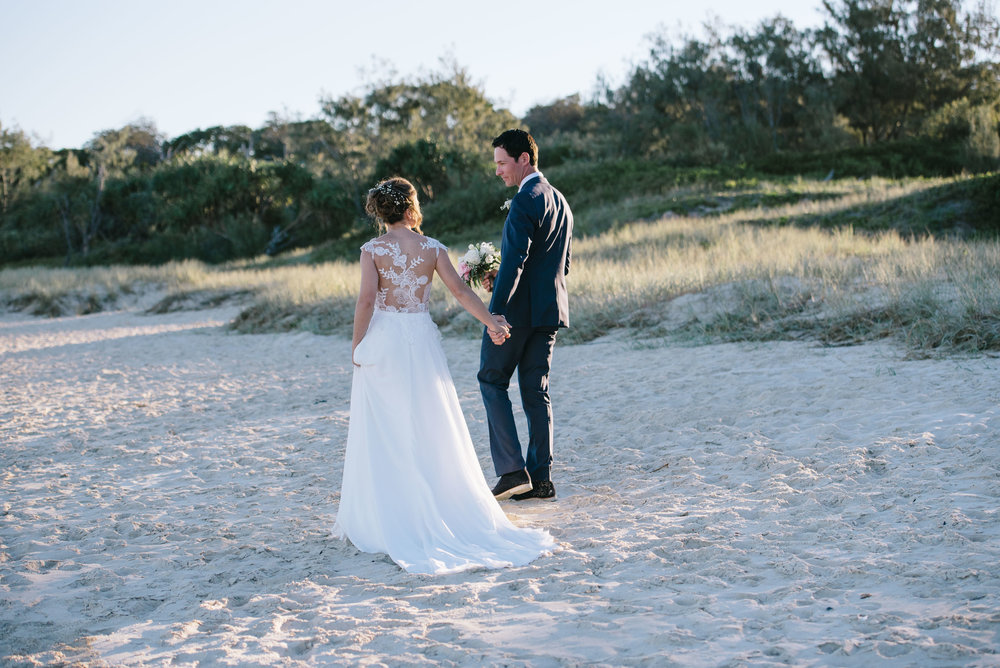 Am and Sam- skyla sage photography weddings, families, byron bay,tweed coast,kingscliff,cabarita,gold coast-413.jpg