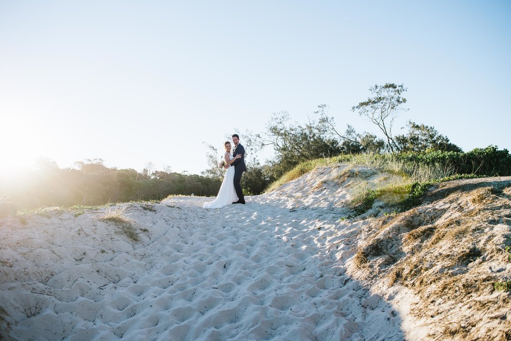 Am and Sam- skyla sage photography weddings, families, byron bay,tweed coast,kingscliff,cabarita,gold coast-430.jpg