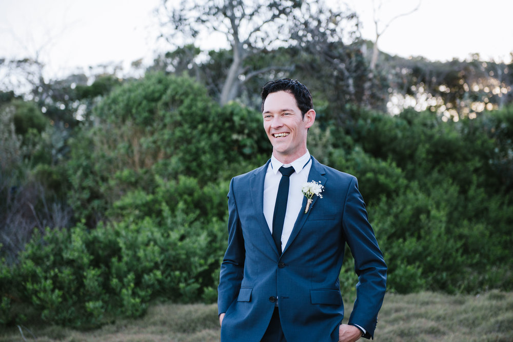Am and Sam- skyla sage photography weddings, families, byron bay,tweed coast,kingscliff,cabarita,gold coast-462.jpg