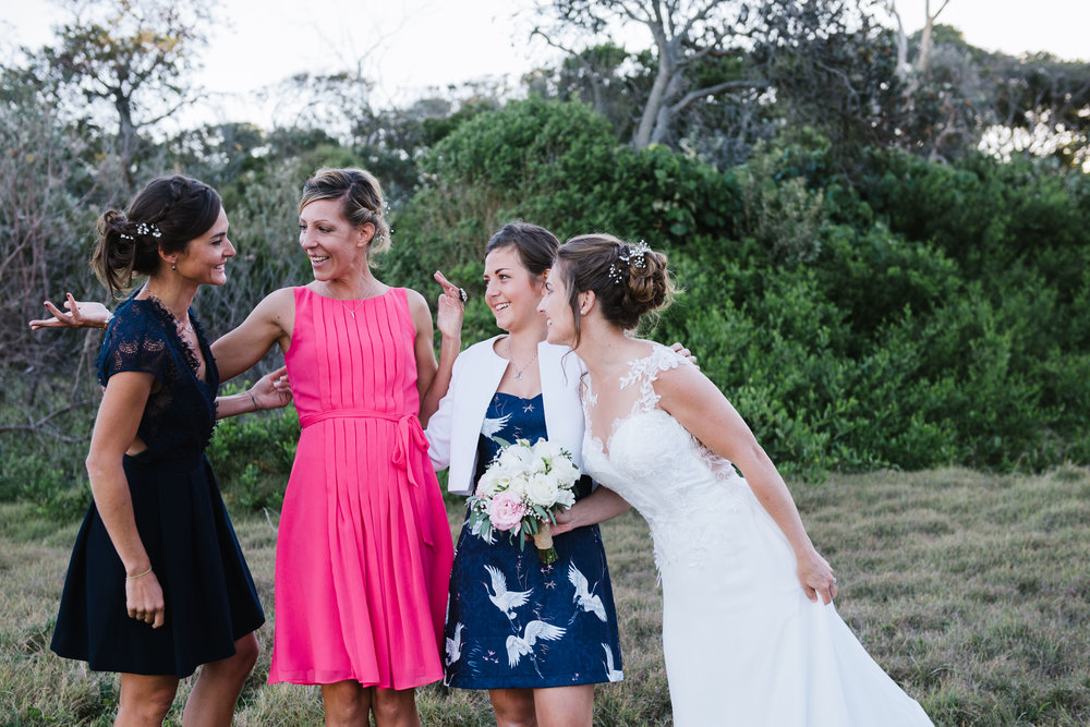 Am and Sam- skyla sage photography weddings, families, byron bay,tweed coast,kingscliff,cabarita,gold coast-474.jpg