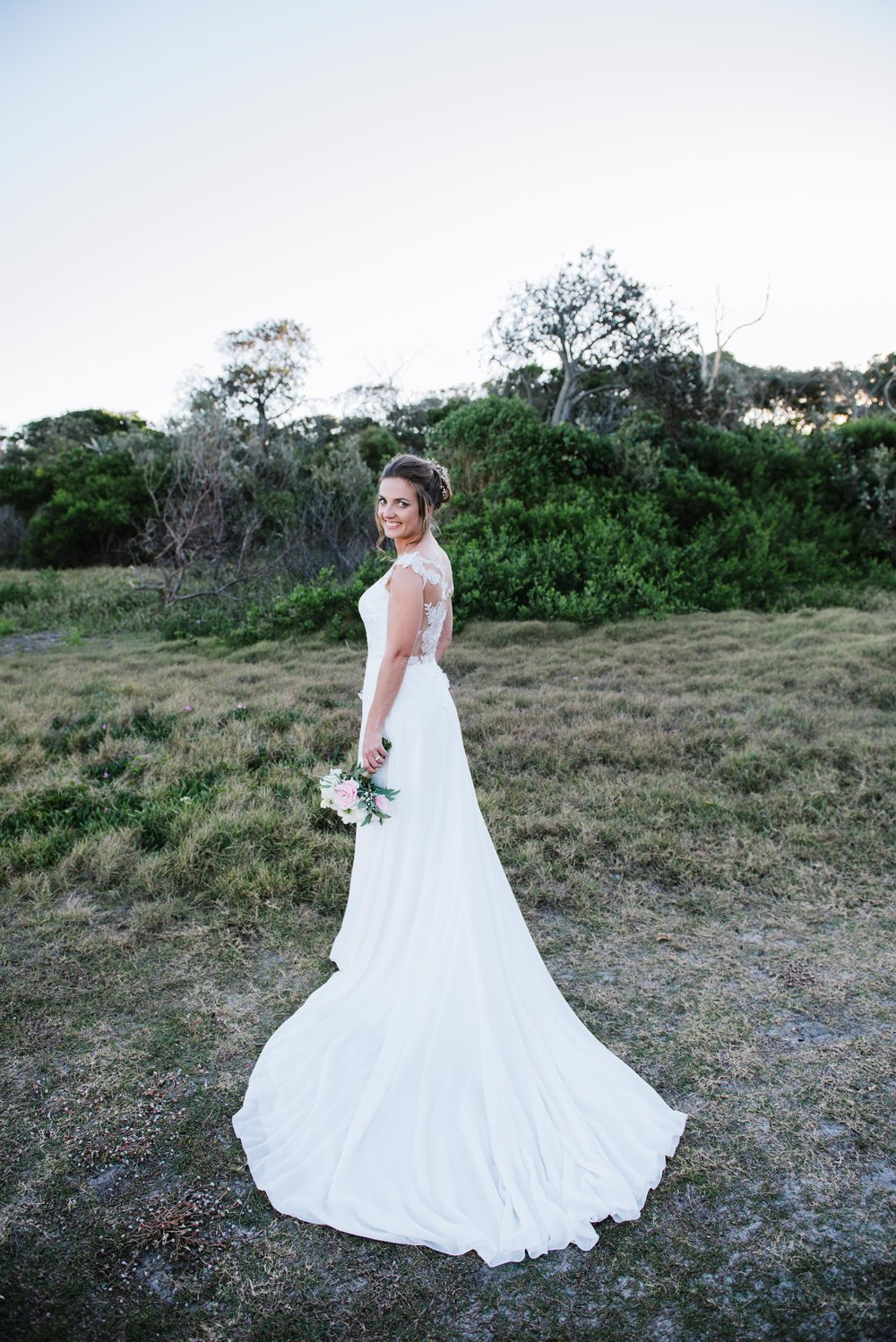 Am and Sam- skyla sage photography weddings, families, byron bay,tweed coast,kingscliff,cabarita,gold coast-479.jpg