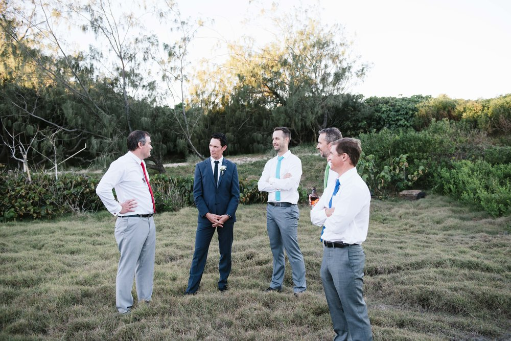 Am and Sam- skyla sage photography weddings, families, byron bay,tweed coast,kingscliff,cabarita,gold coast-494.jpg