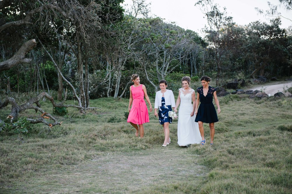 Am and Sam- skyla sage photography weddings, families, byron bay,tweed coast,kingscliff,cabarita,gold coast-499.jpg