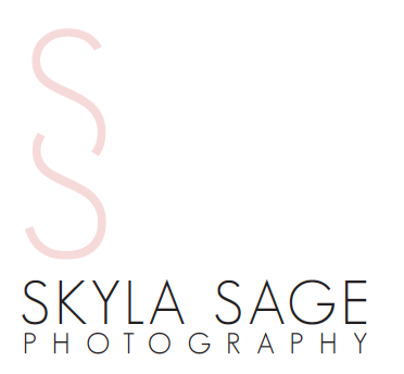 Skyla Sage Photography
