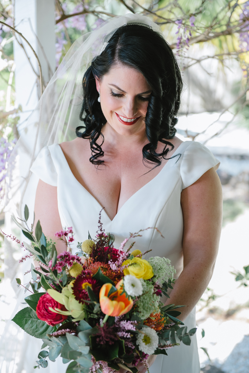 sarahandBenwedding- skyla sage photography weddings, families, byron bay,tweed coast,kingscliff,cabarita,gold coast-291.jpg