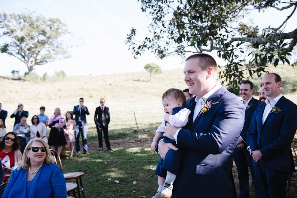 sarahandBenwedding- skyla sage photography weddings, families, byron bay,tweed coast,kingscliff,cabarita,gold coast-374.jpg