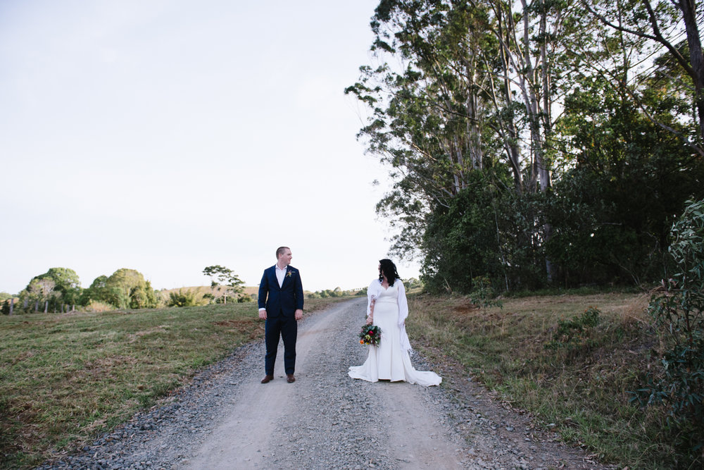 sarahandBenwedding- skyla sage photography weddings, families, byron bay,tweed coast,kingscliff,cabarita,gold coast-671.jpg
