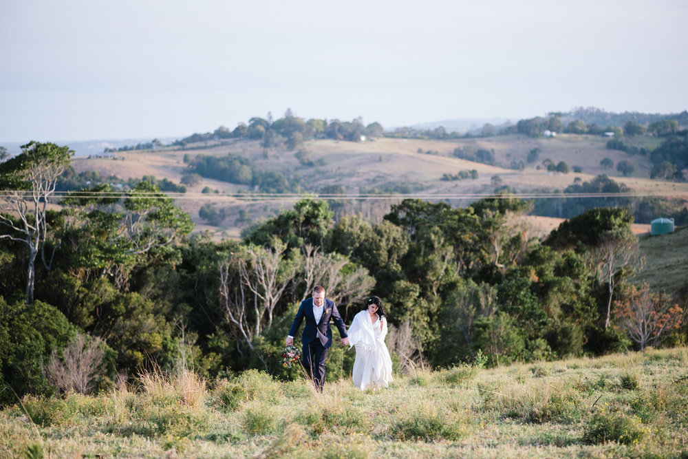 sarahandBenwedding- skyla sage photography weddings, families, byron bay,tweed coast,kingscliff,cabarita,gold coast-797.jpg