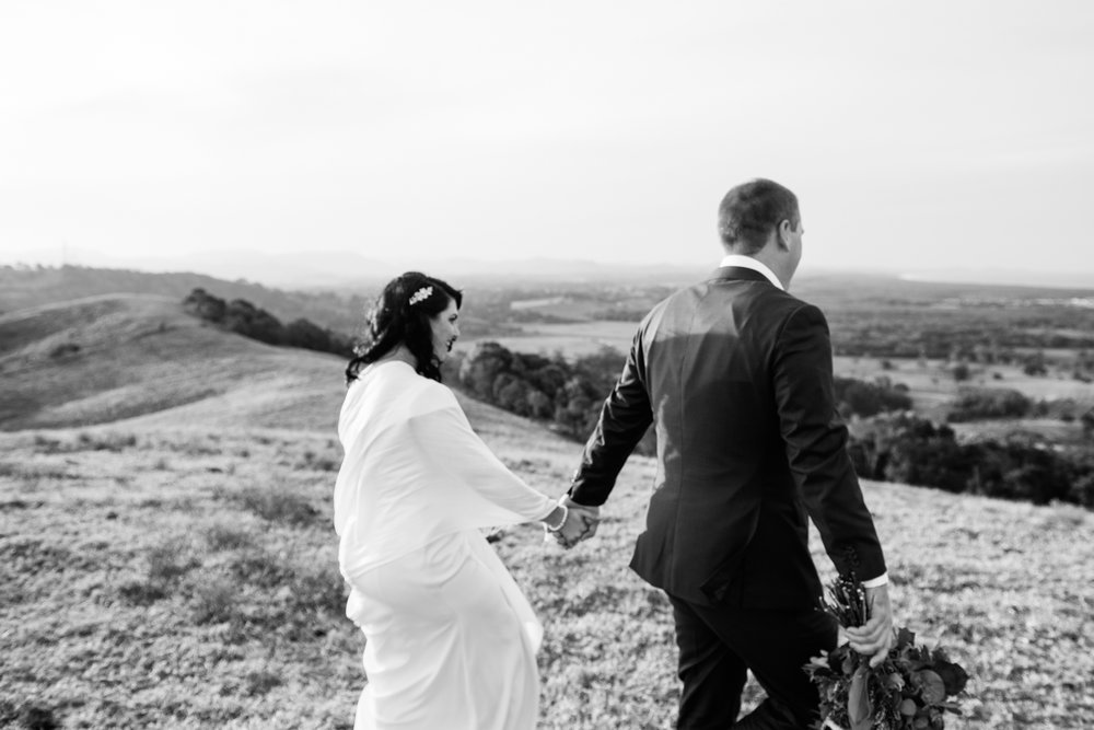 sarahandBenwedding- skyla sage photography weddings, families, byron bay,tweed coast,kingscliff,cabarita,gold coast-805.jpg