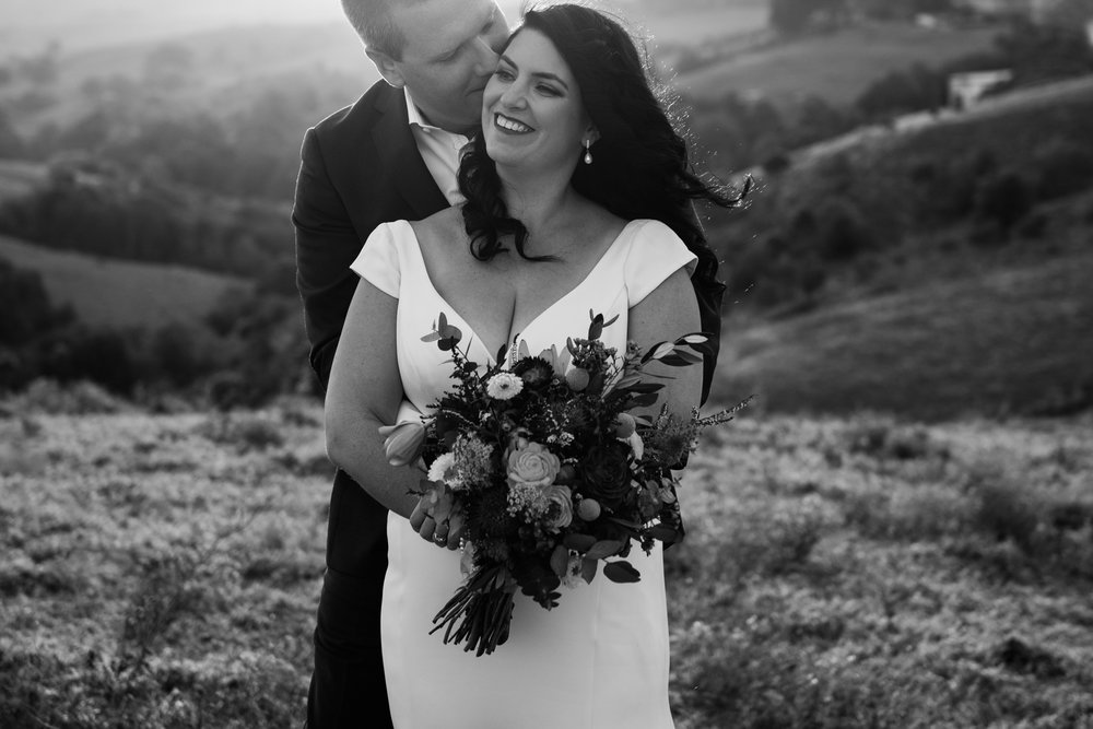sarahandBenwedding- skyla sage photography weddings, families, byron bay,tweed coast,kingscliff,cabarita,gold coast-865.jpg