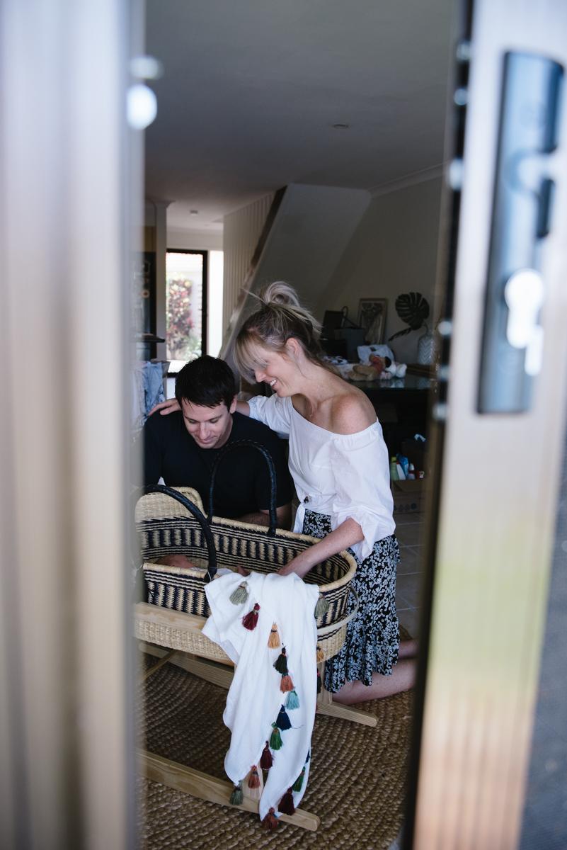 Finn-family-wedding- skyla sage photography weddings, families, byron bay,tweed coast,kingscliff,cabarita,gold coast-254.jpg