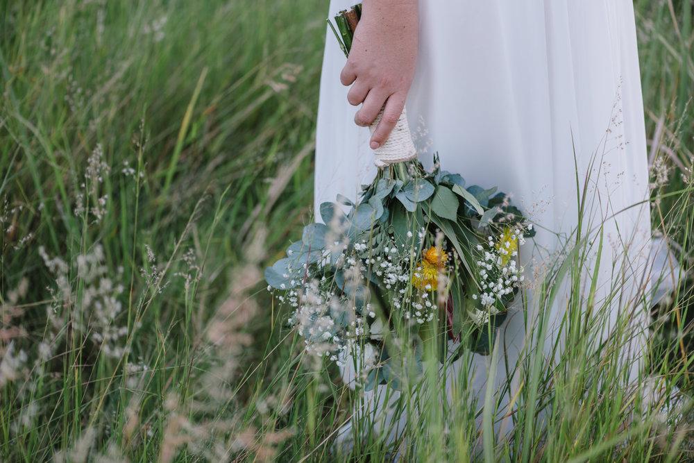 Skyla Sage Photography | Wedding Photography
