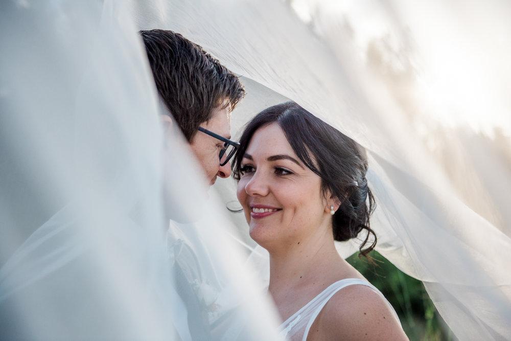 Skyla Sage Photography |Wedding photography