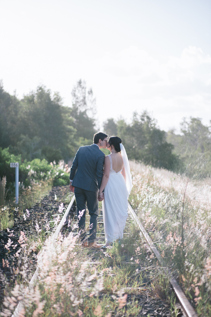 meg and ben skylasagephotography,wedding photography,tweed coast, byron bay,kingscliff-512.jpg