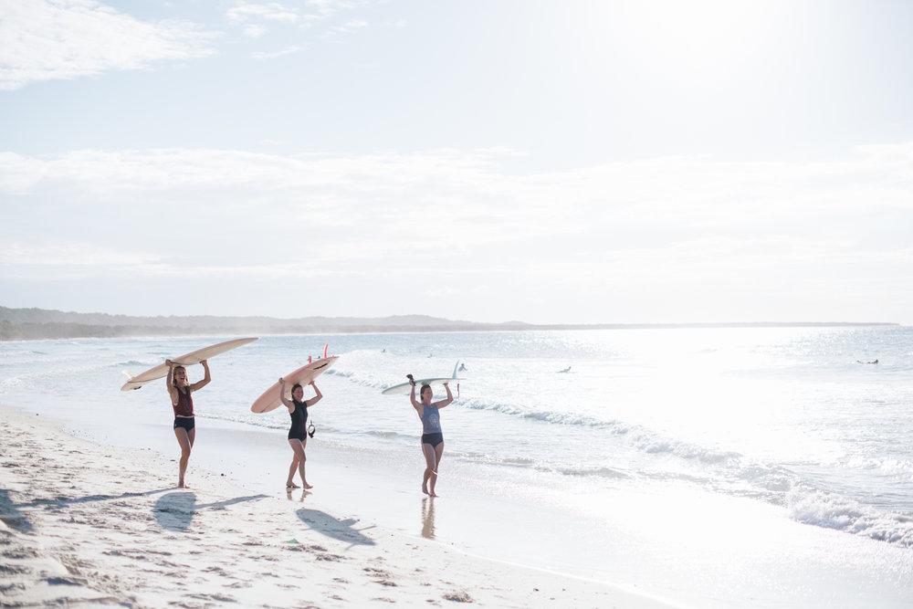 family skylasagephotography,wedding photography,tweed coast, byron bay,kingscliff-171.jpg