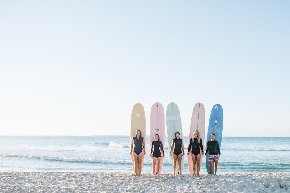 family skylasagephotography,wedding photography,tweed coast, byron bay,kingscliff-382.jpg