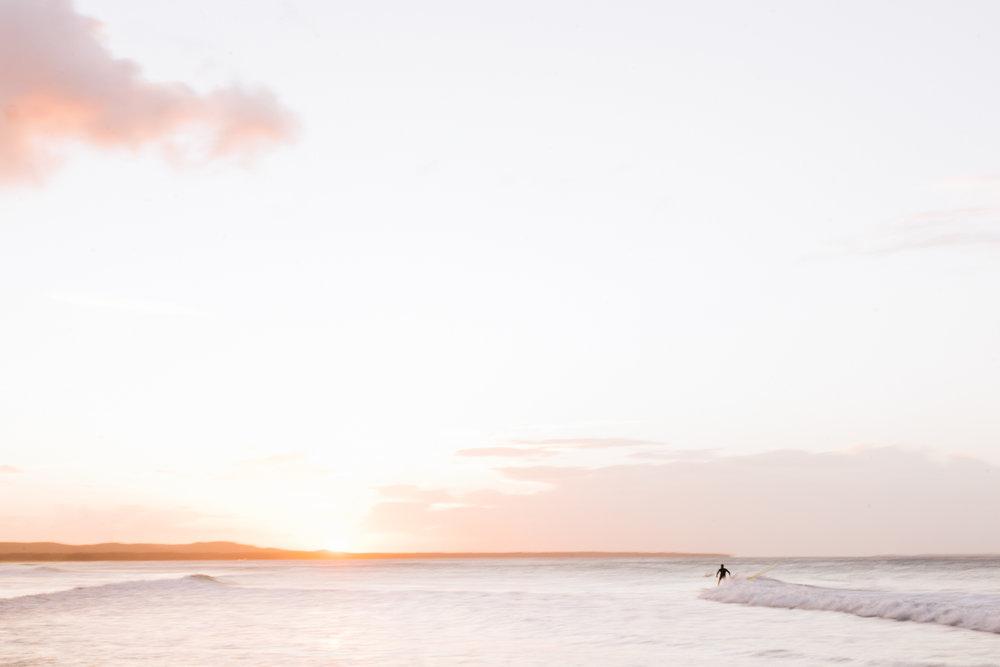 family skylasagephotography,wedding photography,tweed coast, byron bay,kingscliff-400.jpg