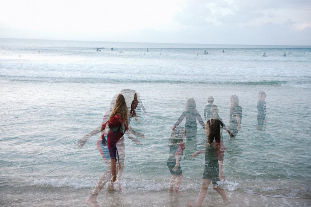 family skylasagephotography,wedding photography,tweed coast, byron bay,kingscliff-395.jpg