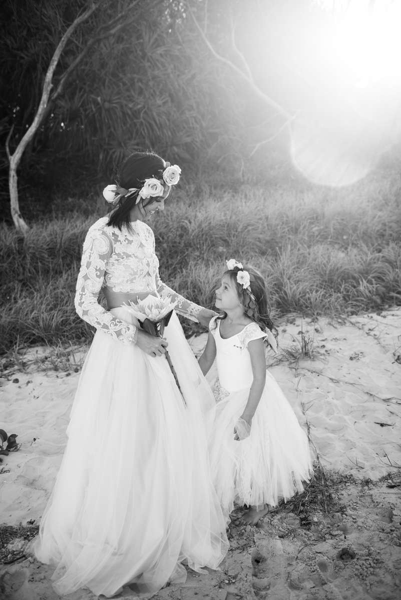 skylasagephotography,wedding ,wedding photography,tweed coast, byron bay,kingscliff-371.jpg