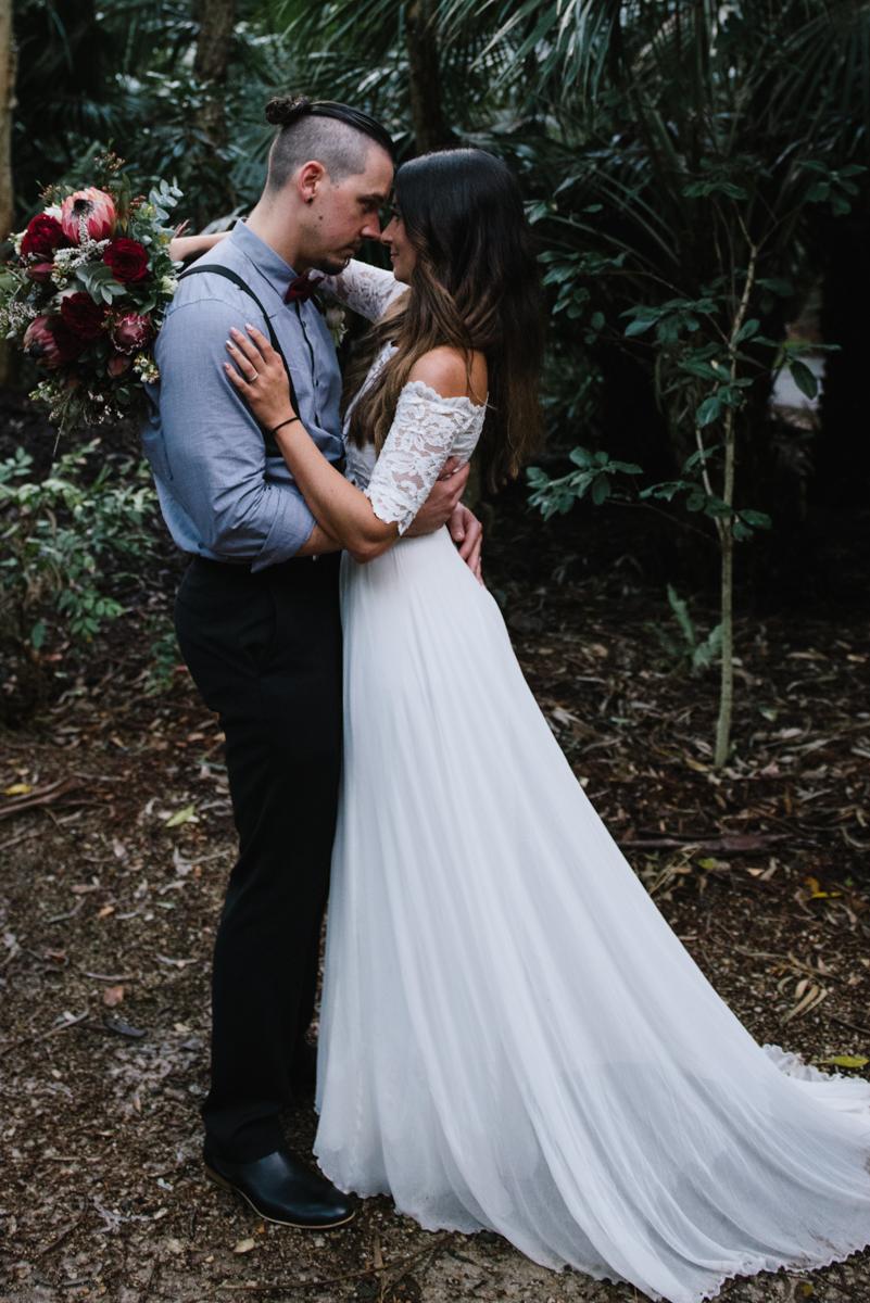 wedding photography, currumbin skyla sage photography weddings-198.jpg