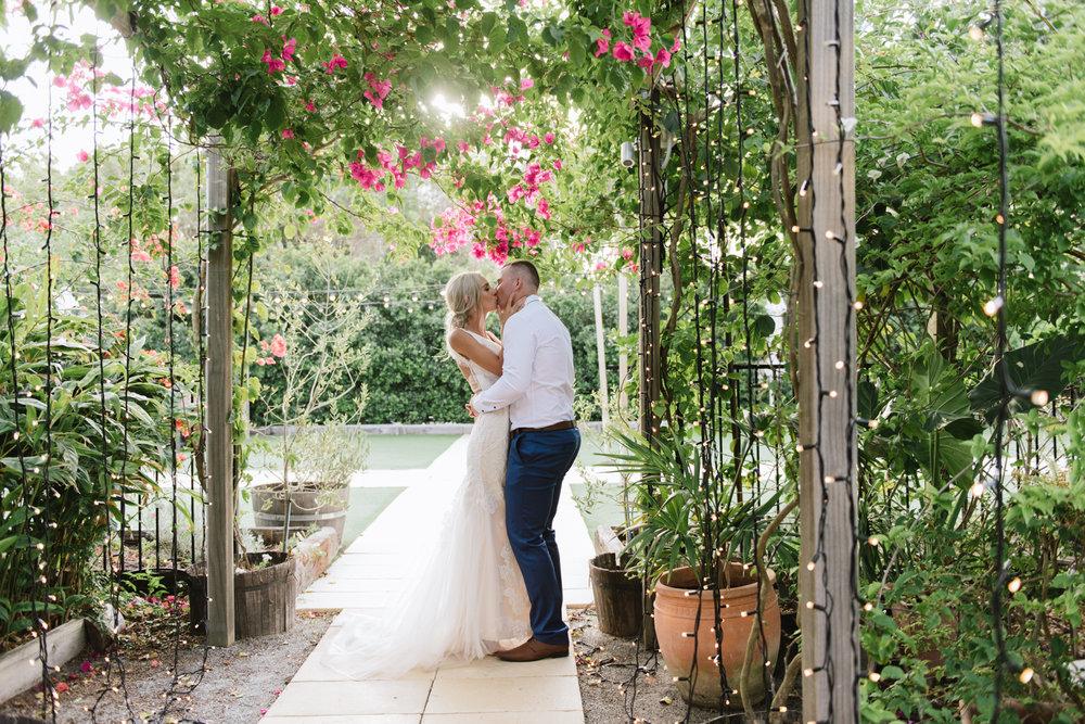 osteria Tweed Coast wedding, skyla sage photography weddings-649.jpg