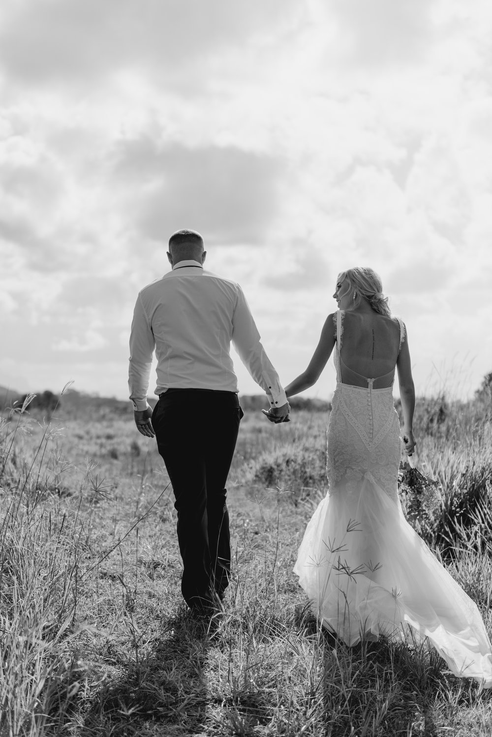 osteria Tweed Coast wedding, skyla sage photography weddings-477.jpg
