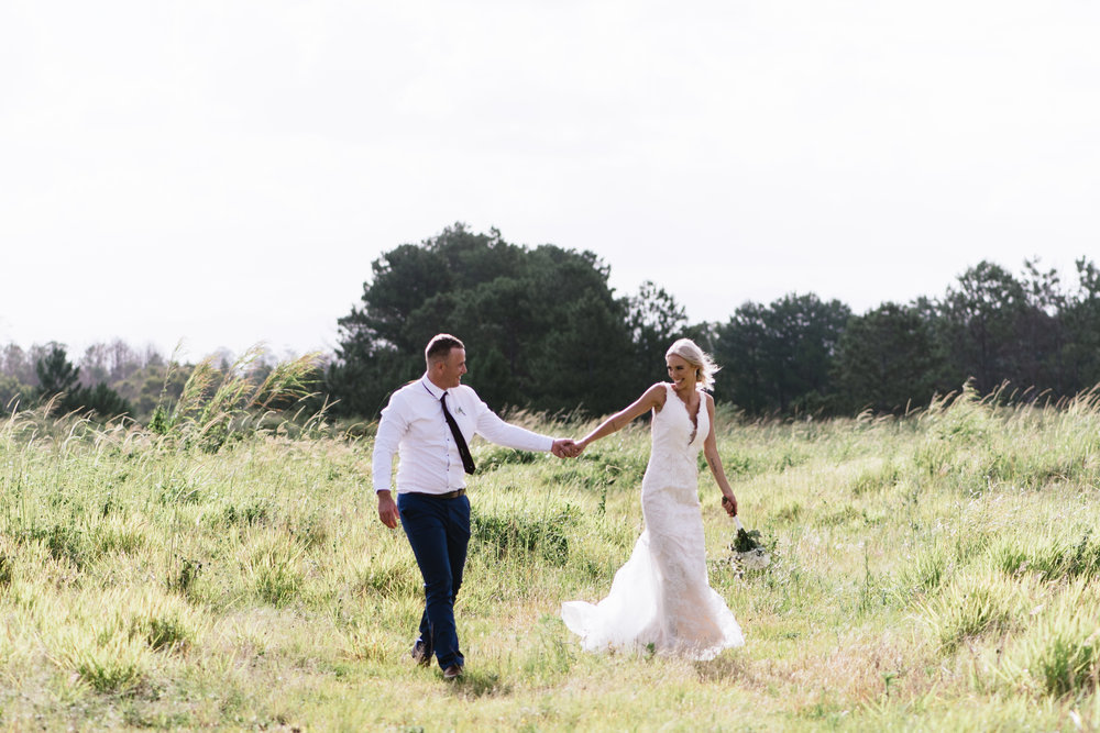 osteria Tweed Coast wedding, skyla sage photography weddings-527.jpg
