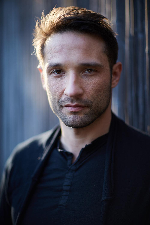 Actor_MauricioHoyos 7.jpg