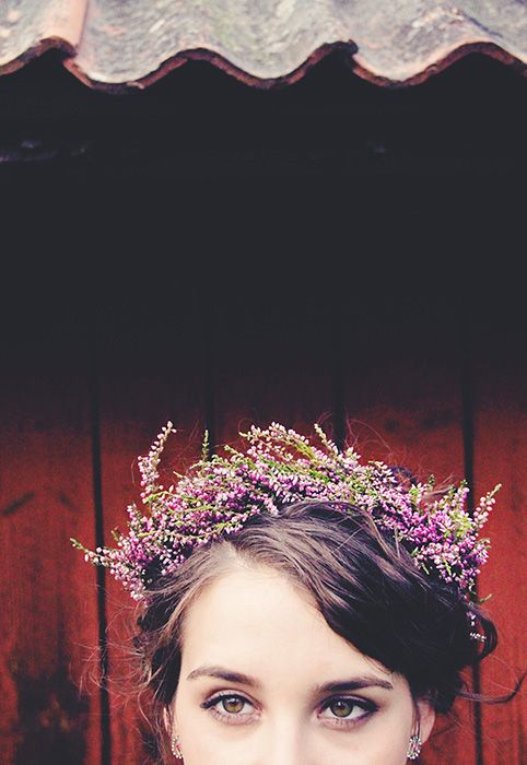 heather crown.jpg