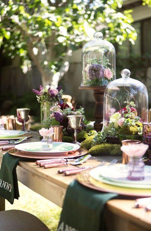 wild table.jpg