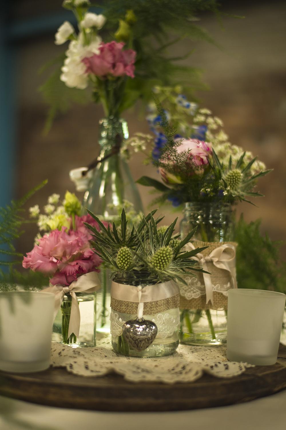 flowers029.jpg