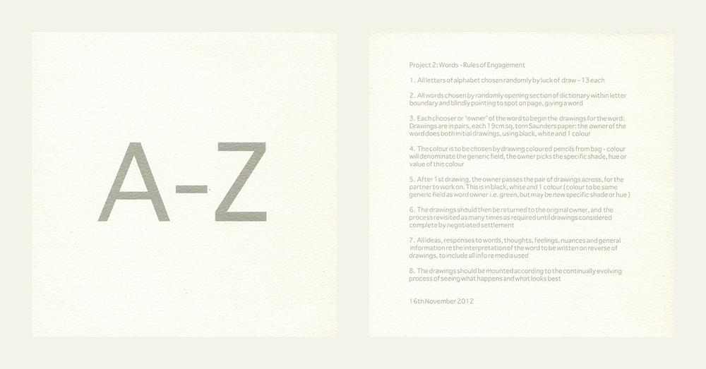A-Z-Rules.jpg
