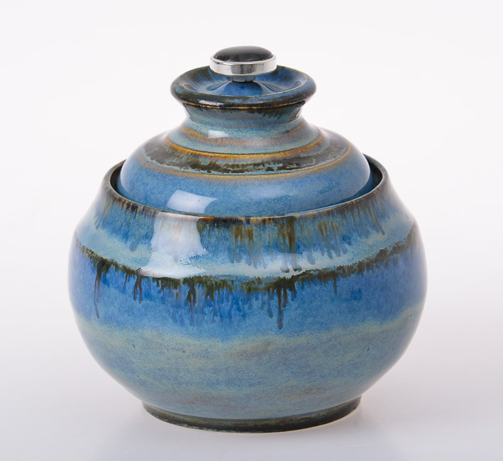 Pottery-17.jpg