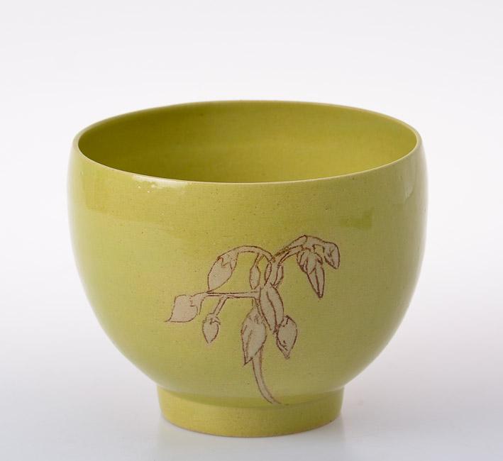 Pottery-11.jpg