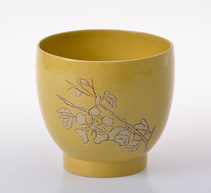 Pottery-12.jpg