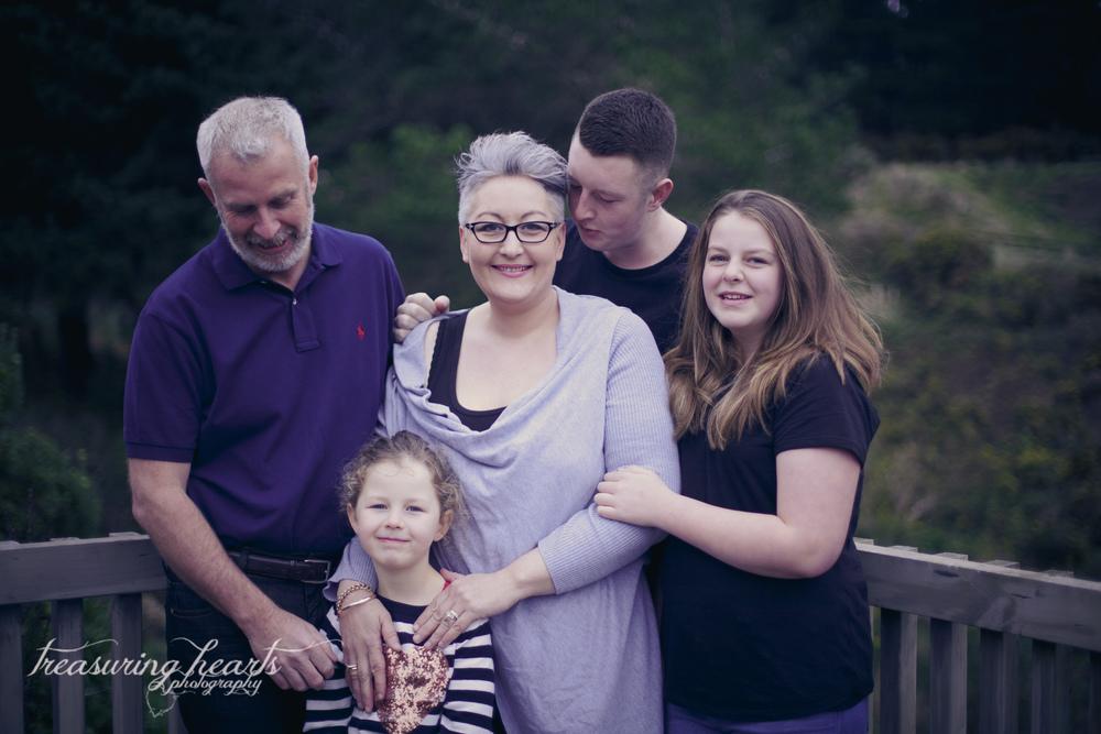 Moncur Family-13.jpg
