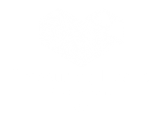 treasuring hearts photography