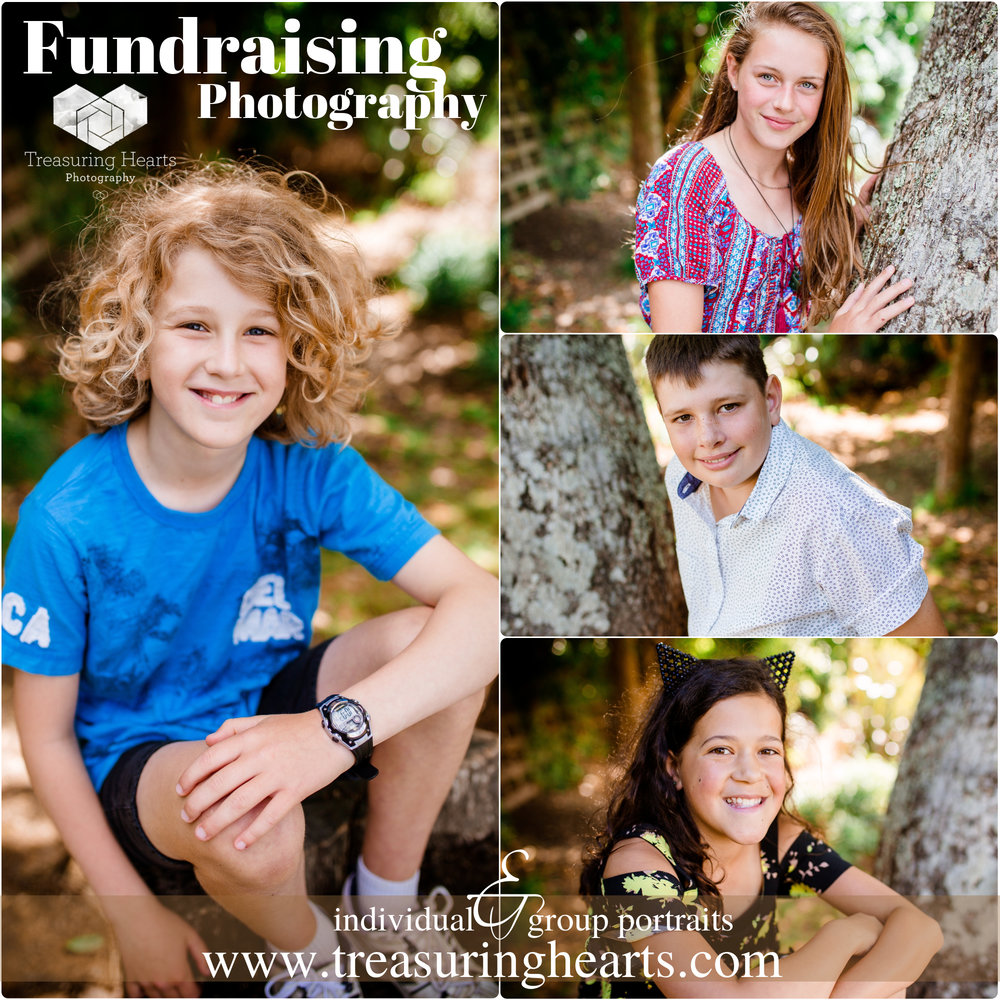 School fundraising photography.jpg